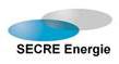 logo_energie