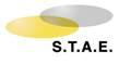 logo_stae