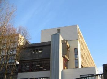 SEN - Lycée Mariette à Boulogne sur Mer