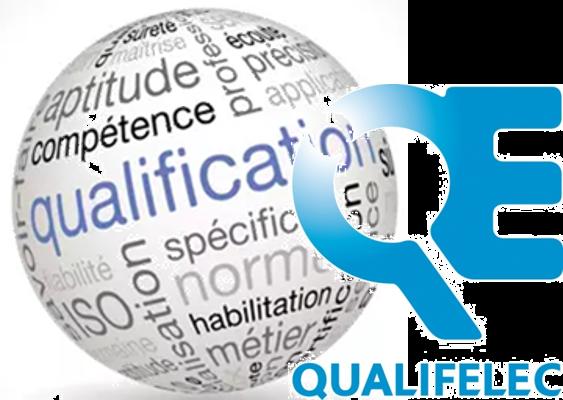 Qualifelec2